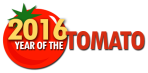 year-of-the-tomato-logo