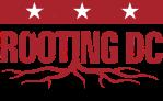 rdc-tagline-logo